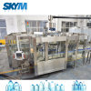 Automatic Rotary Water Filling Machine with RO Treatment System