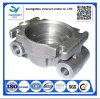 Supply High Quality Nodular Casting Iron Gray Iron Foundry Steel Casting