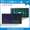 Good Price P5 RGB LED Module Outdoor LED Display Module