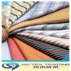 32s 100% Cotton Yarn Dyed Fabric, Shirting Fabric