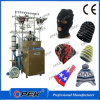 Woolen Yarn Hat Cap Knitting Machine
