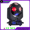 12X12W 4in1 Football LED Moving Head Stage Lighting
