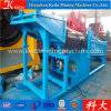 Mining Flotation Separator, Gold Mine Washing Trommel