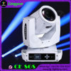 Super Sharpy Beam 230W 7r Mini Moving Head