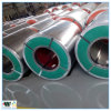 Cold Rolled Galvanized Steel Coils Plate Gi/Gl/PPGI/PPGL