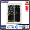 Aluminium and Glass Sliding Door with Standard Sizes
