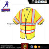 Safety Products 2015 Clothing High Reflective, Child Reflection Safety Vest