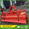 Agriculture Implements Farm Implements Rotary Tiller for Tractor