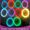 1.4~5.0mm 10 Colors Electroluminescent Light LED Wire