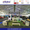 Beautiful New Design Tent 20X40m for Auto Show on Promotion