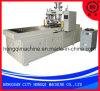 Bar Cutting Hydraulic Machine