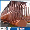 China Supplier Power Plant Boiler Carbon Steel Header
