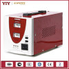 Digital AC Cheap Voltage Stabilizer with Meter