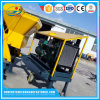Jbt30 Portable Concrete Mixer with Pump