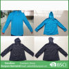 Ladies Appearl Waterproof Jacket Stocks
