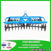 Factory Supply Opposed Light Duty Disc Harrow for Sale