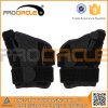 2016 New Coming Crossfit Gloves Gym Gloves (PC-WG1001)
