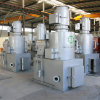 Diesel Inincerator Natural Gas Incinerator LPG Incinerator