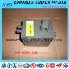 Hydraulic Hand Pump for Sinotruk Truck Spare Part (Wg9719820001)