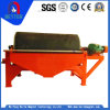 Ctg Series Dry /Permanent Magnetic Separator for Iron Ore/Hematite/Mineral Processing Equipment