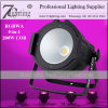 High Brightness RGBWA COB Spot Lighting 200W LED