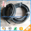 Custom Size Wear Resistant Flexible Plastic and Rubber Garden Hose