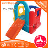 New Arrival Outdoor School Playground Equipment for Sale