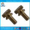 Replacement Brass Thumb Screw for Drill Guide