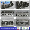 Cylinder Head for Honda Civic 1.6L/ 2.0L/ Accord/ B16A1 (ALL MODELS)