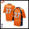 Wholesale Mens Hockey Jersey From Manufacturer