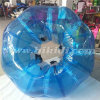 Crazy Colored Bumper Ball, TPU Kids Bubble Bumper Ball D5069