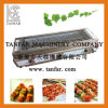 Manual Electric BBQ Making Machine