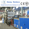 2015 New Type Pet Sheet Extrusion Machine