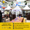 Huaye Standard 3m Cottage Tents for Events (hy183b)