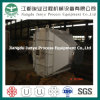 Regeneration Heater Heat Exchanger Stainless Steel