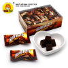 Cheap Chocolate Candy Good for Africa Market