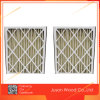 Pleated HVAC Furnace Filters Fits Goodman 20X25X5 Merv-8