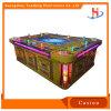 Dragon King Kirin Slayer Original Isg Program Taiwan Made Fish Arcade Game Machines