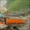 Silicasand /Sea Sand Washing Equipment