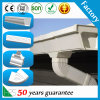 Good Quality PVC Rainwater Drainage Downspout Gutter System Hot Sale Africa with Factory Price