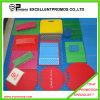 PE EVA Foam Portable Outdoor Folding Waterproof Seat Cushion (EP-C7153)