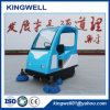 Vacuum Cleaner Sweeper Road Sweeper (KW-1760H)