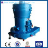 Hot Sale Cheap Price Shale Pulverizer Raymond Mill