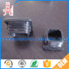 Custom Made Black White Plastic Drain Plug with Low Price