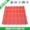 Lightweight Roof Building Material Spanish Roof Tile