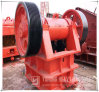 2017 Yuhong Small Jaw Crusher with Advanced Technology Ce Approved