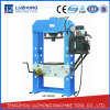 Large Manual Electric Hydraulic Forming Press Machine (HP-200S/D HP-400S/D)