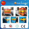 Top Quality Corrugated Profile Tile Making Machine