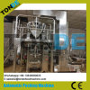 Fully Automatic Vertical Form-Fill- Seal Packing Machine for Food