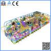 Indoor Playground Equipment Kids Inflatable Indoor Playground (TQB013BF)